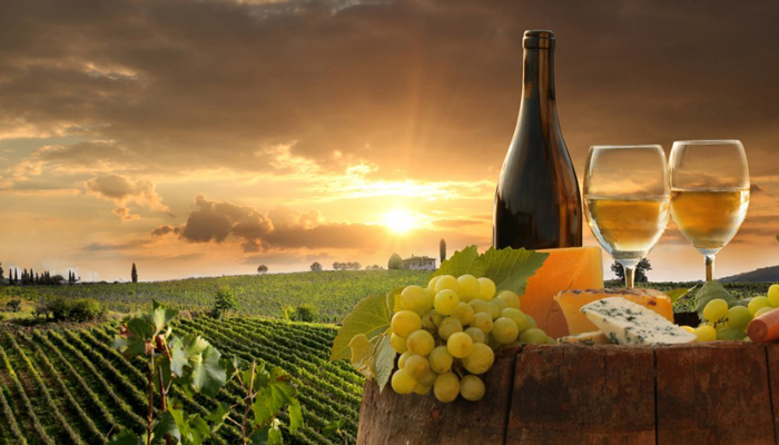wine-tours-in-tuscany
