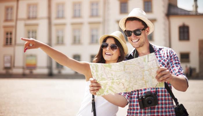tuscany-city-tours