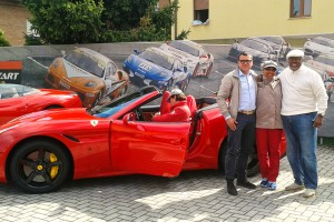 affordable-motor-tours-italy-transfers-services-tuscany-01