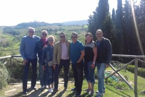 private-taxi-tours-in-tuscany