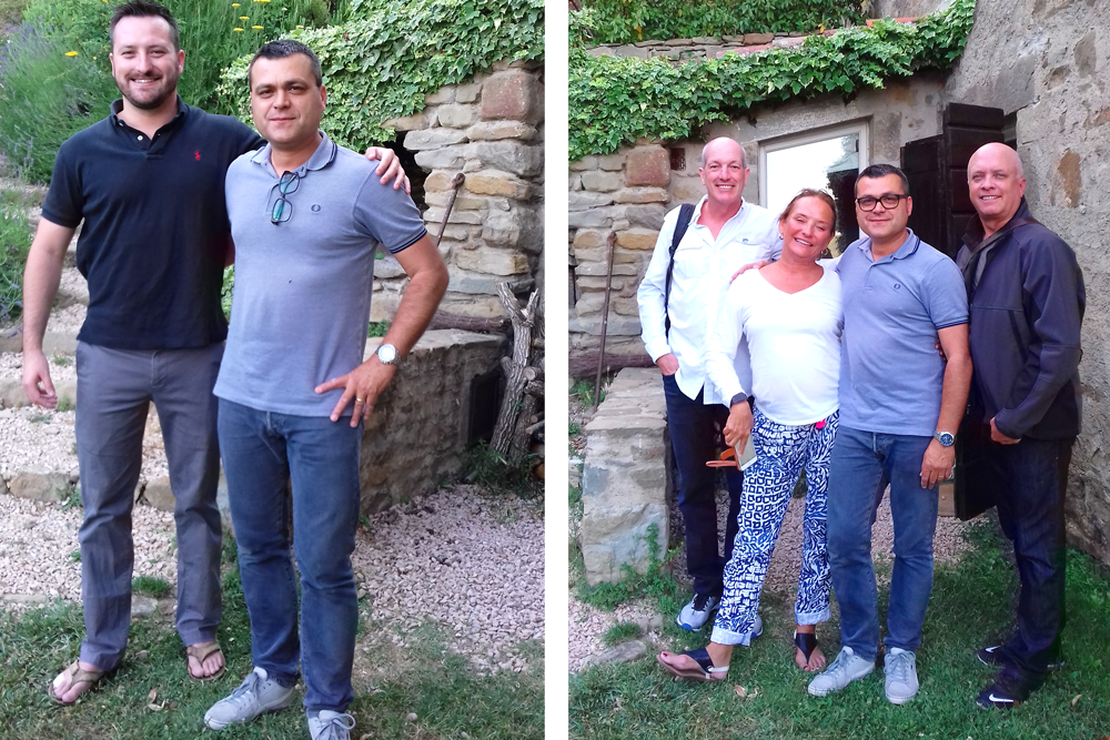 transfer-tuscany-private-taxi-tuscany-10